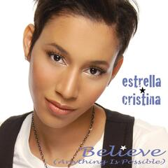 Believe (Anything Is Possible)- Single