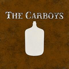The Carboys
