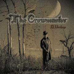 The Crowmaster