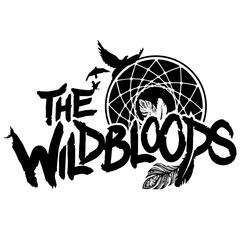The Wildbloods