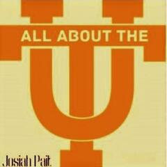 All About the U