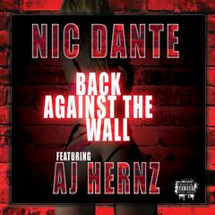 Back Against the Wall (feat. AJ Hernz)