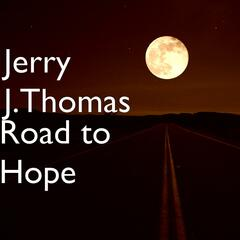 Road to Hope