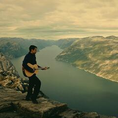 The Nomad - Musical Journey Through Norway