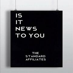 Is It News to You