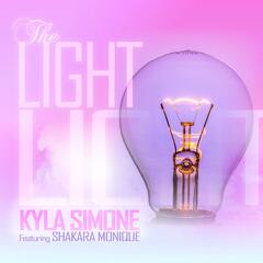 The Light (feat. ShaKara Monique)