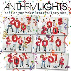 Best of the Year Medleys: 2007 - 2012