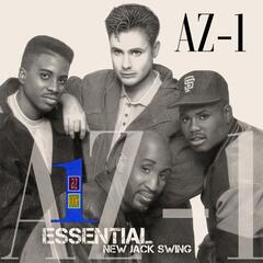 Essential New Jack Swing