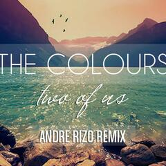 Two of Us (Andre Rizo Remix)