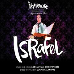 "Israfel (From ""Nevermore"") [Remix] - EP (feat. Scott Shpeley)"