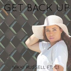 Get Back Up (feat. C1)