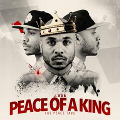 Peace of a King: The Peace Tape
