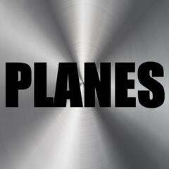 Planes (Instrumental Version)