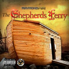 The Shepherds Ferry