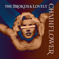 The Broken & Lovely