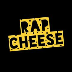 Rap Cheese