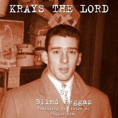 Krays the Lord (feat. Reggie Kray)