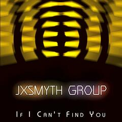 If I Can't Find You