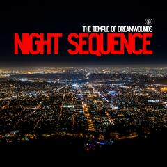Night Sequence