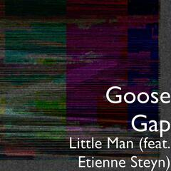 Little Man (feat. Etienne Steyn)