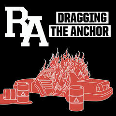 Dragging The Anchor