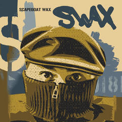 SWAX