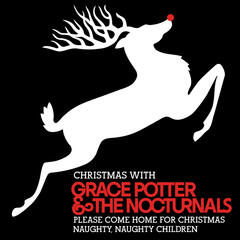 Christmas with Grace Potter & The Nocturnals