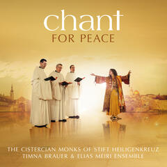 Chant For Peace