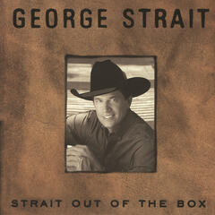 Strait Out Of The Box