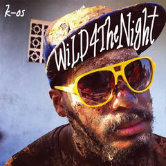 WiLD4TheNight (EgoLand)