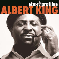 Stax Profiles: Albert King