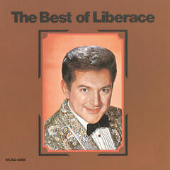 The Best Of Liberace