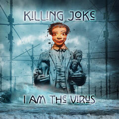 I Am The Virus