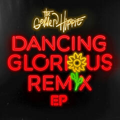 Dancing Glorious Remix