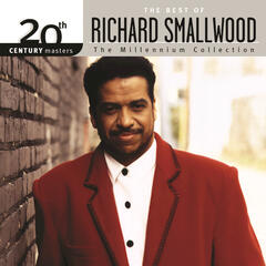 20th Century Masters - The Millennium Collection: The Best Of Richard Smallwood
