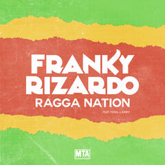 Ragga Nation