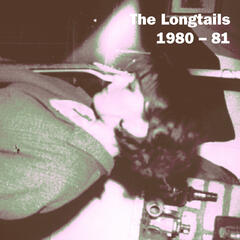 The Longtails 1980-81