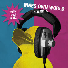 Innes Own World: Both Best Bits