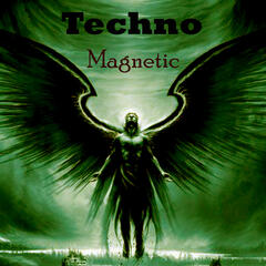 Techno Magnetic