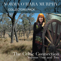 The Celtic Connection, Vol. 1 & 2 (Collector's Pack)