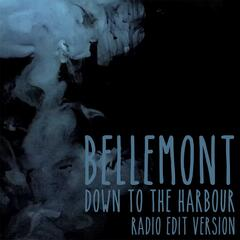 Down to the Harbour (Radio Edit)