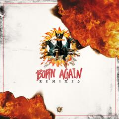 Born Again (Remixes)