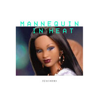 Mannequin in Heat (Pearson Sound's Melted Mix)