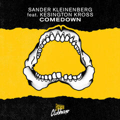 Comedown (feat. Kesington Kross)