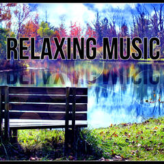 Relaxing Music - New Age Background Music, Reduce Stress, Calm Music, Instrumental Piano, Flute Music, Nature Sounds