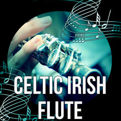 Celtic Irish Flute – Sleep Song, Lucid Dream, Binaural Beats with Delta Waves, Music for Relaxation & Meditation