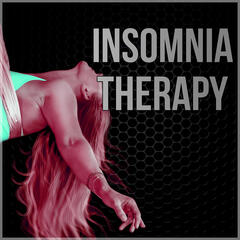 Insomnia Therapy – Relaxation, Nature Sounds, Deep Sleep Music, Background Music, Relaxing Massage, Serenity Lullabies, Long Sleep