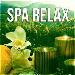 Spa Relax - Deep Nature Sounds, Flute Meditation, Peaceful Music, Instrumental Music, Reiki Healing, Massage Sounds, Spa Therapy, New Age