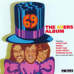 The 69ers Album