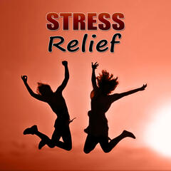 Stress Relief – Calm Spa Sounds, Wellness Music Spa, Pure Mind and Body with Healing Massage Music
